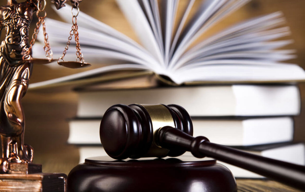 Construction and Engineering Law | Honey Attorneys