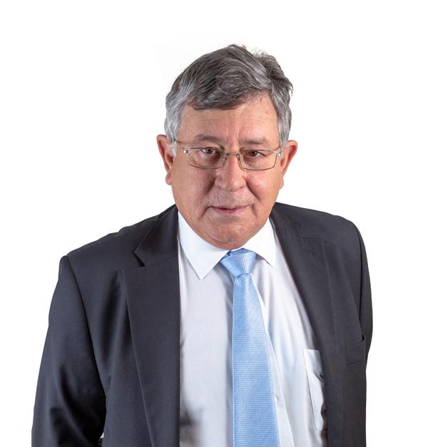 Rudolf Britz