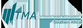 TMASA_Logo