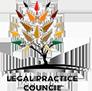 legal-practice-council