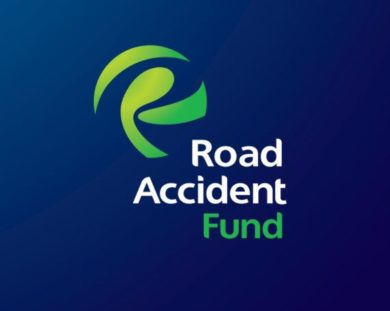 Lodgement of a claim against the Road Accident Fund